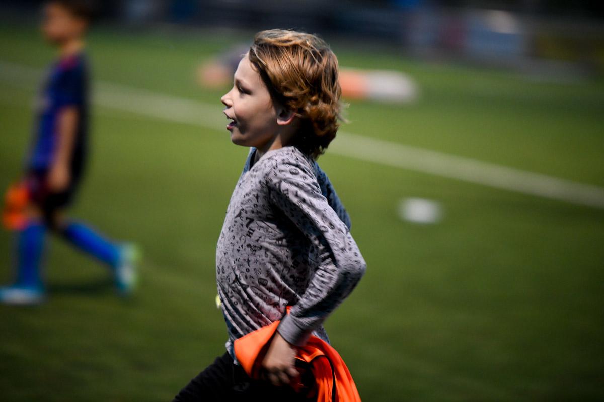 1200 Joep voetbaltraining 14