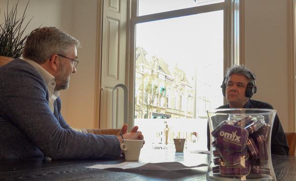 HJ interviewt Jeroen Sanders 600px breed 1