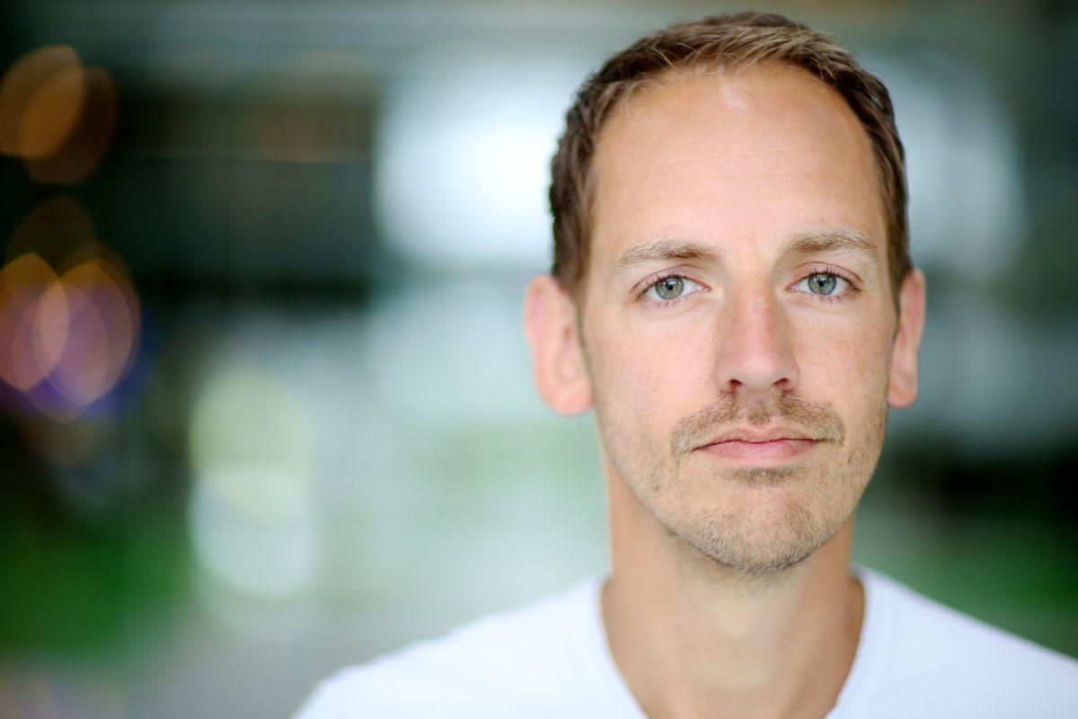 Mark Vletter 85 1.2